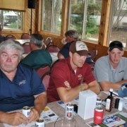 2014 Golf Outing