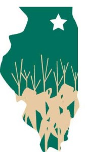 KCCG Logo IL